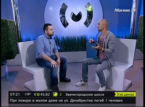 2dm_vladimirov_m24