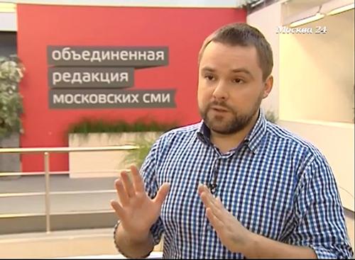 3dm_vladimirov_m24